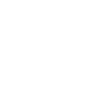 London Youth Choirs